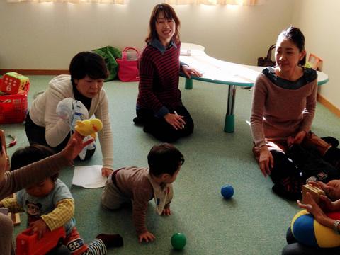 20131129suizaimama1.jpg