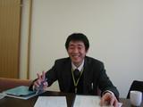 社協の鈴木さん