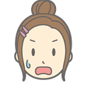 face5.png