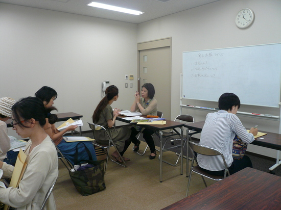 mom_minami3.JPG