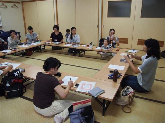 syuzaimama1.JPG