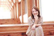 廣木弓子さん